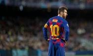 El Mundo: Η ποδοσφαιρική σεζόν 2020-21 ίσως αρχίσει τον Οκτώβριο