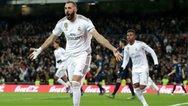 Ρεάλ Μαδρίτης: Έτοιμη να πουλήσει 12 παίκτες λόγω του κορωνοϊού