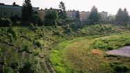 Στα επτά απειλούμενα μνημεία πολιτιστικής κληρονομιάς το στάδιο Πλέτσνικ στη Σλοβενία