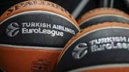 Euroleague - Σκέψεις για φινάλε της σεζόν με τουρνουά σε μία πόλη