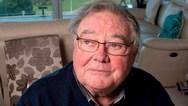 Πέθανε από κορωνοϊό διάσημος Βρετανός κωμικός
