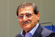 Κώστας Πελετίδης - Τι δήλωσε για τη συνεδρίαση του Δ.Σ. της ΚΕΔΕ