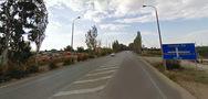 ΣΥΡΙΖΑ Αχαΐας:'Αποφασίζουμε και διαλύουμε - Με υπογραφή του Υπουργού Υποδομών Κ. Καραμανλή «τελειώνει» το έργο της Πατρών - Πύργου'