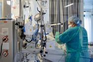 Τα αντισώματα όσων έχουν ήδη περάσει κορωνοϊό, μπορούν να θεραπεύσουν ασθενείς;