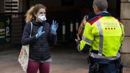 Κορωνοϊός - Ισπανία: 932 νέοι θάνατοι