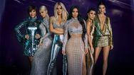 Tα γυρίσματα του Keeping Up With the Kardashians θα πραγματοποιηθούν με iphones