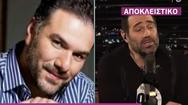 Η πρώτη αντίδραση του Γρ. Αρναούτογλου για τις κατηγορίες του Αντ. Κανάκη (video)