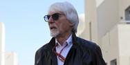 Μπέρνι Έκλεστοουν - Θα γίνει πατέρας ξανά ο πρώην ιδιοκτήτης της Formula 1