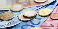 Επιστρεπτέα προκαταβολή - Πώς θα λάβουν οι επιχειρήσεις 1 δισ. ευρώ