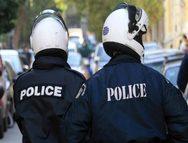 Κορωνοϊός: Πάνω 4 εκατ. ευρώ τα πρόστιμα σε πολίτες και καταστήματα