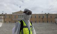 Κορωνοϊός: 67 οι νεκροί στην Ελλάδα