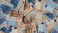 Έρχεται νέο επίδομα 800 ευρώ και για το Μάιο