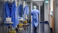Κορωνοϊός: Ανακοινώθηκαν 60 νέα κρούσματα στην Ελλάδα - 68 νεκροί