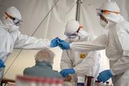 Βρετανία: 708 θάνατοι σε μια ημέρα από τον κορωνοϊό - Πέθανε 5χρονο αγοράκι