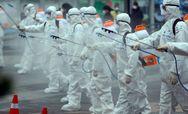 Κορωνοϊός - Ιταλία: 681 νεκροί σε μια ημέρα, ο νέος απολογισμός