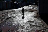 Κρούσμα κορωνοϊού σε δομή προσφύγων στη Μαλακάσα