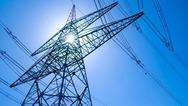Κορωνοϊός: Νέα δεδομένα στην αγορά ηλεκτρικής ενέργειας λόγω της πανδημίας