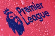 Κορωνοϊός: Σε 1,5 δισ. ευρώ ανέρχονται οι εκτιμώμενες απώλειες των ομάδων της Premier League