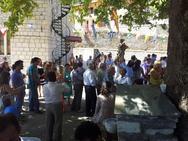 Αχαΐα: Στις 9 και 10 Μαΐου οι εκδηλώσεις για την πρώτη τουφεκιά της Επανάστασης