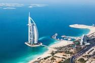 Πλήρης περιορισμός στο Ντουμπάι, λόγω κορωνοϊού
