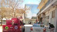 Δυτική Αχαΐα: 150 παραβάσεις έχουν εντοπιστεί στα μέτρα για τον κορωνοϊό