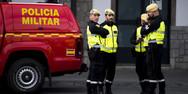 Ζευγάρι γυναικών κατηγορείται ότι σκότωσε και διαμέλισε 21χρονο για να του πάρει 67.000 ευρώ