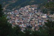 Παρατείνεται η καραντίνα στο χωριό Εχίνος Ξάνθης