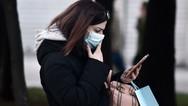 ΠΟΥ: 'Προσοχή, οι μάσκες από μόνες τους δεν είναι... θαυματουργή λύση'