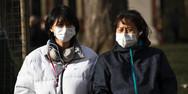 Νότια Κορέα: 51 ασθενείς νόσησαν ξανά από κορωνοϊό μετά το εξιτήριο