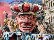 Πάτρα: Πάει προς Σεπτέμβρη το μίνι καρναβάλι του καλοκαιριού;