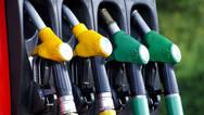 Η ΠΟΠΕΚ ζητά να ενταχθούν τα πρατήρια καυσίμων στους ΚΑΔ