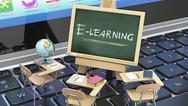 Πάνω από 1,8 εκατ. συμμετοχές μαθητών στην εξ αποστάσεως εκπαίδευση