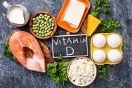 Σε ποιες τροφές μπορούμε να αναζητήσουμε τη βιταμίνη D