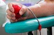 ΕΑΣ ΣΕΓΑΣ Βόρειας Πελοποννήσου: Συμμετοχή του Στίβου στην αιμοδοσία της ΠΔΕ