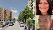 Ιταλία - Κορωνοϊός: Ζουν τον έρωτά τους από τα μπαλκόνια