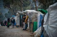 Προσφυγικό: Κλείνουν οι δομές Μαλακάσας και Σιντίκης