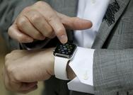 Τα «έξυπνα ρολόγια» στη μάχη κατά του κορωνοϊού