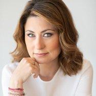 Η Χριστίνα Αλεξοπούλου για την κοίμηση του Πρωτοπρεσβύτερου π. Κωνσταντίνου Γκοτσόπουλου