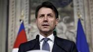 Κλειστά μέχρι τον Ιούνιο τα σχολεία στην Ιταλία λένε οι επιστήμονες
