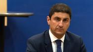 Λευτέρης Αυγενάκης: 'Ανοικτό το ενδεχόμενο επιστροφής στις προπονήσεις στα μέσα Μαΐου'