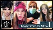 «Εγκλωβισμένες» - Η πρώτη ελληνική διαδικτυακή σειρά είναι γεγονός (video)