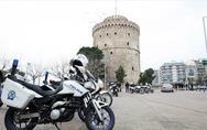 Θεσσαλονίκη: Πρώτη καταδίκη για παραβίαση των μέτρων για τον κορωνοϊό