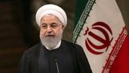 Ιράν - Ο Ροχανί ζήτησε δάνειο 5 δισ. από το ΔΝΤ