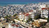 ΕΝΦΙΑ: Σχέδιο μείωσης κατά 25% φέτος σε εκείνους που εισπράττουν μειωμένο ενοίκιο