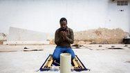 Oxfam: Η πανδημία απειλεί να βυθίσει στην φτώχεια επιπλέον 500 εκατ. ανθρώπους