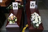 Κορωνοϊός: Πάνω από ενάμισι εκατομμύριο κρούσματα - 87.320 οι νεκροί παγκοσμίως