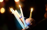 Κορωνοϊός: Όχι στη μεταφορά του Αγίου Φωτός λένε οι δήμοι μετά τις ανακοινώσεις Χαρδαλιά