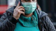 Covid-19: Νέες οδηγίες για τη χρήση των μασκών από τους υγειονομικούς
