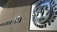 ΔΝΤ - Η κρίση του κορωνοϊού θα είναι μεγαλύτερη από την ύφεση της δεκαετίας του '30