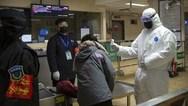 Νέος συναγερμός στην Κίνα για τον κορωνοϊό
